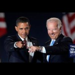 Talk to MG! 002: Joe Biden and the Black Vote 15