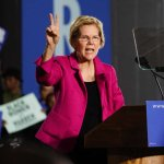 New Poll Finds Majority of Americans Back Warren's Ultra-Millionaire Tax | @truthout 17