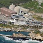 California's Primary Season Comes Amid a Dramatic Battle Over Nuclear Energy 20