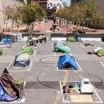Homelessness Could Rise 45 Percent in One Year Due to Unemployment Crisis 20