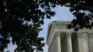 Supreme Court Affirms Tribal Jurisdiction on Oklahoma Reservation Lands 4