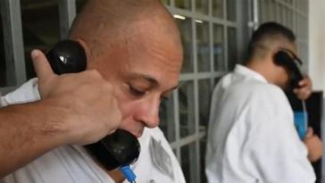Private Prison Must Pay $3.7 Million After Recording Attorney-Client Conversations 15