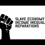 THE ROADMAP TO REPARATIONS 24