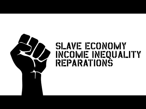 THE ROADMAP TO REPARATIONS 8