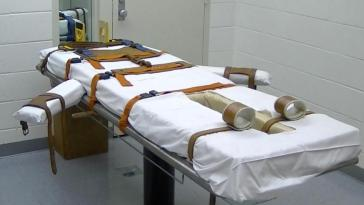 Lethal Injections Cause Suffocation and Severe Pain, Autopsies Show 12