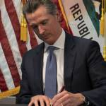 California Governor Signs Bills to Address Systemic Racism and Treatment of Children 18
