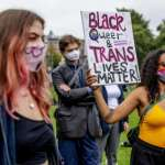 2020 Was the Deadliest Year for Trans and Gender-Nonconforming People on Record 19