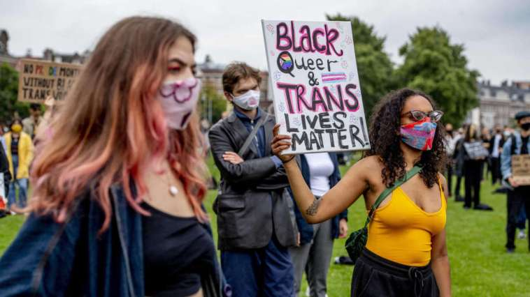 2020 Was the Deadliest Year for Trans and Gender-Nonconforming People on Record 10