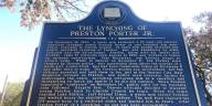 Historical Marker in Denver Memorializes Racial Terror Lynching of 15-Year-Old Boy 1