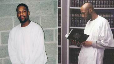 Federal Executions Continue Despite Serious Questions of Fairness 17