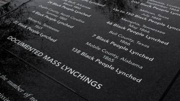 Mass Lynchings 14