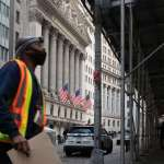 65 Percent of Americans Want to Raise Corporate Taxes to Pay for Infrastructure 15