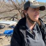 Homelessness and Extreme Weather Are Converging Climate Crises 19