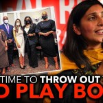 Kshama Sawant Offers The Squad Valuable Constructive Criticism 20