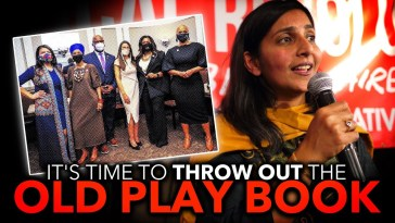Kshama Sawant Offers The Squad Valuable Constructive Criticism 15