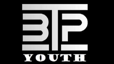 BTP YOUTH | How racist confederates revised history 12