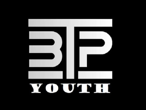 BTP YOUTH | How racist confederates revised history 2