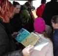 cuadernos-tundra2