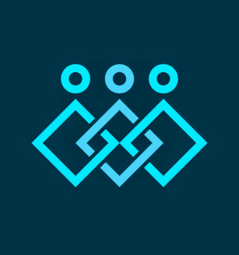 ビルドサロンのロゴ