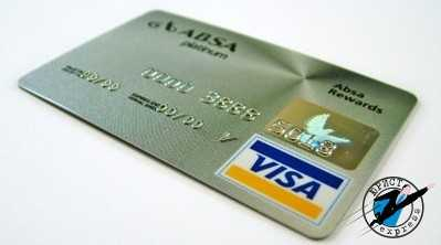 Снятие денег с расчетного счета на карту ип проводки