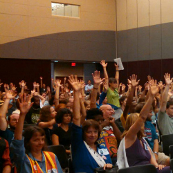 Hands up (1).jpg