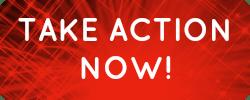 Take Action Burst 250 x 100.png