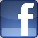 NATWA2 Facebook