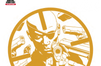 READ GOOD $#!+: NICK FURY #5 IS COOLER THAN THE OTHER ...