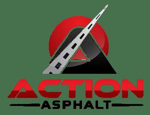 1 san antonio asphalt