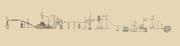 fabrication de sulfates...