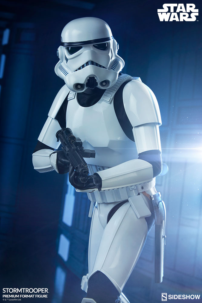 Star Wars Boba Fett Black Series