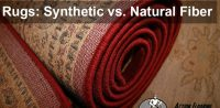 synthetic rugs vs wool rugs | Roselawnlutheran