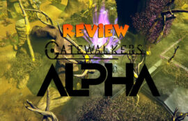 Gatewalkers-REVIEW-alpha