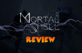 Mortal-Shell-Epic-Souls-like-Action-RPG