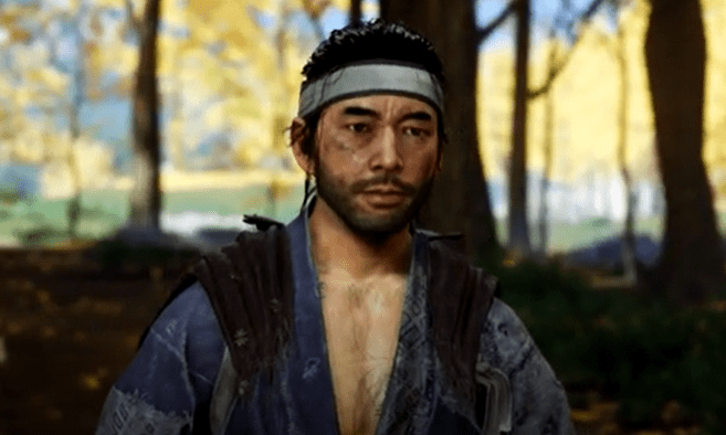 Ghost-of-Tsushima-ultimate-Review-PS4-and-full-detail-1
