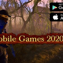 Survive-Wilderness-FREE-mobile-games