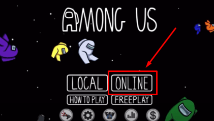 among us play online free