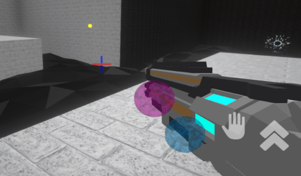 Portal Puzzle 2 like portal 2
