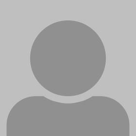 MPO1771 Situs Judi MPO Slot Online
