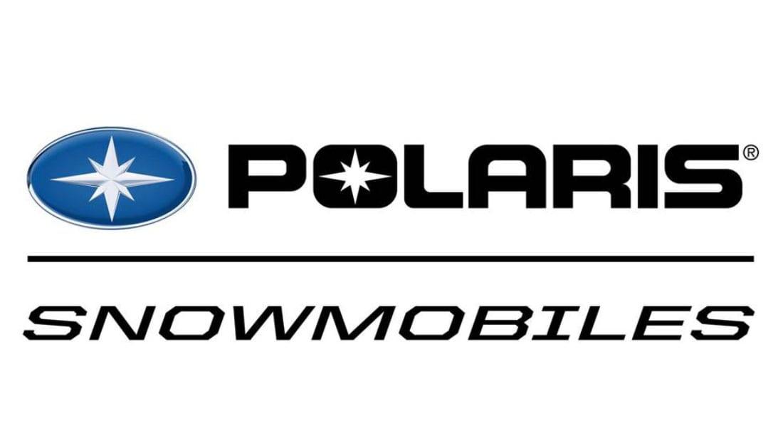 Used Ski-doo Polaris Arctic cat Snowmobiles near Milwaukee
