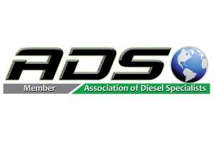 ADS membership