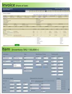 Actionrev Brochure Customers Items
