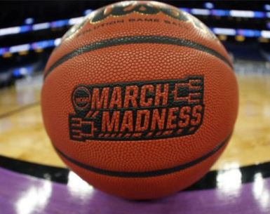 Cinderella in March Madness #marchmadness, #basketball, #finalfour