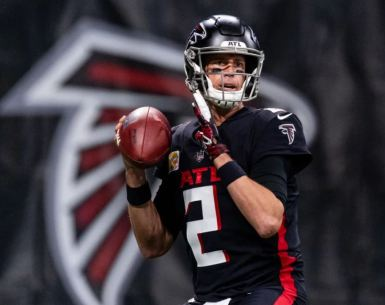 #atlantafalcons, #dirtybirds, Matt Ryan talking about Dann Quinn and his future