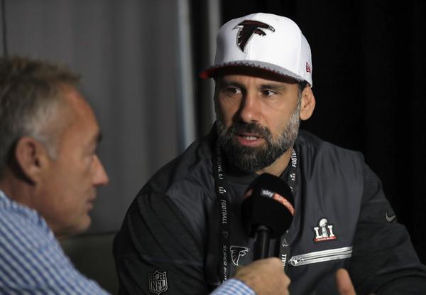 #Dirtybirds, #falcons, Jeff Ulbrich Atlanta falcons Coach