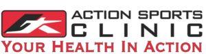 Action Sports Clinic - Calgary, AB