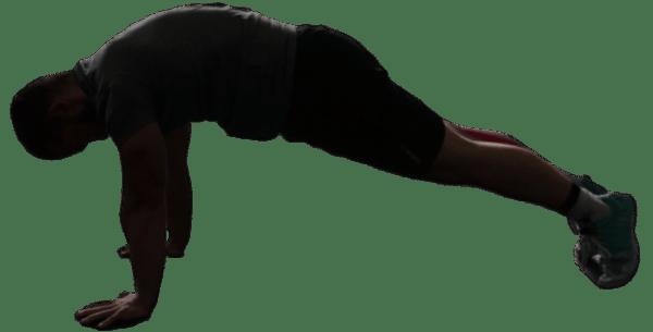 Action Sports Clinic - Muscle Activation Technique