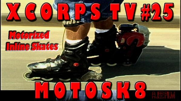 Xcorps25MOTOSK8posterHDx