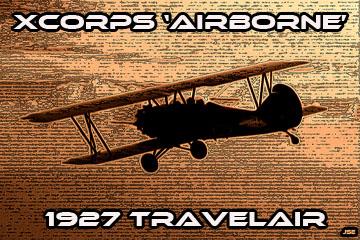 Xcorps4AIRbornePoster2360