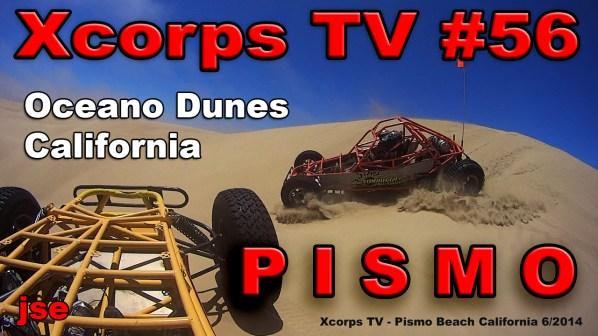 Xcorps56PISMOposterMAINx